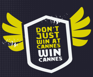 win-cannes-badge
