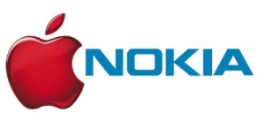apple_nokia