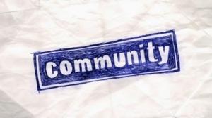 Community_