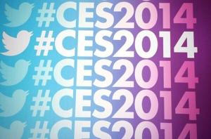hashtag_CES