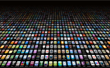Branded Apps: How companies are making their communicationsuseful