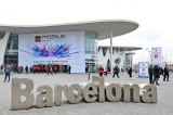 Mobile World Congress 2014: Thehighlights
