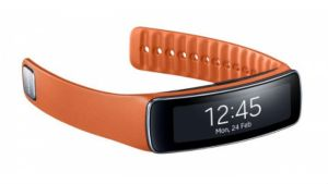 samsung-galaxy-gear-fit_main
