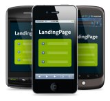 How-to: Mobile Landingpages leichtgemacht