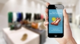 iBeacon: Let's get a little closer