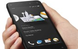 Amazon: Eintritt in den Smartphone Markt